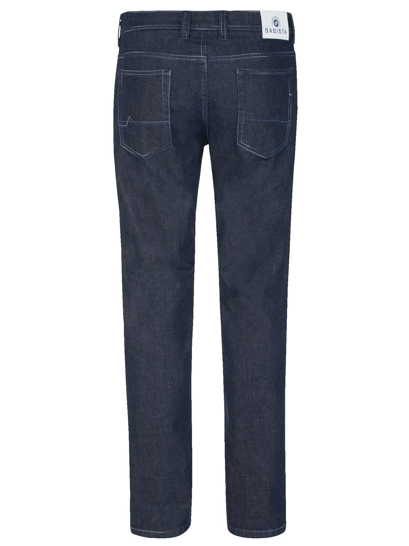 Babista Jeans in leichter Denim-Qualität kaufen