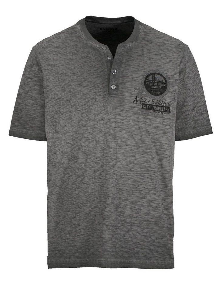a26ee2d19f6d46 Babista T-Shirt Oily dyed online kaufen