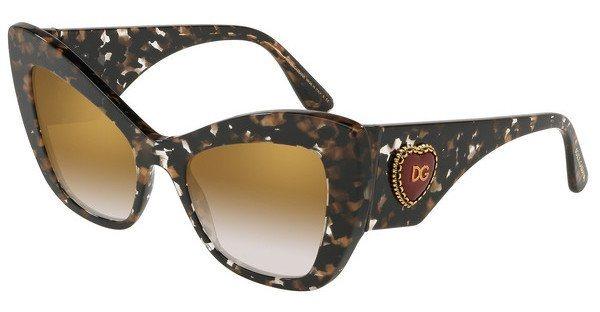 s www otto de p street one culotte mit breiter schleife im bunddolce gabbana damen sonnenbrille dg4349 911 6e gold gold jpg?$formatz$