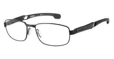 Carrera Eyewear Herren Brille »CARRERA 4405/V«