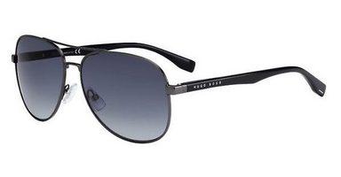 Boss Herren Sonnenbrille »BOSS 0700/N/S«