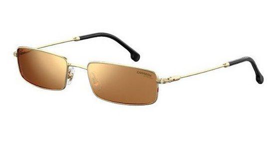 Carrera Eyewear Sonnenbrille »CARRERA 177/S«