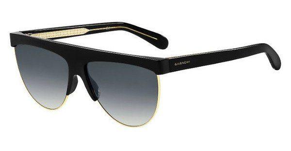 Givenchy s« Kaufen »gv Damen 7118 g Sonnenbrille zVUpMS