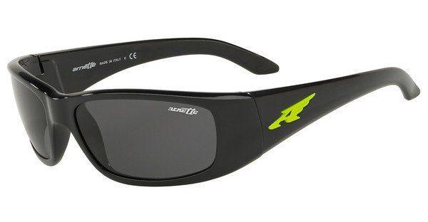 Arnette Herren Sonnenbrille »QUICK DRAW AN4178«
