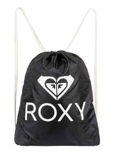 Сумка женская Roxy