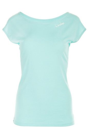 Winshape T-Shirt »MCT003« Ultra leicht