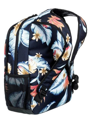 Are 23 Tagesrucksack You 5l« Roxy »here pxRqttw6