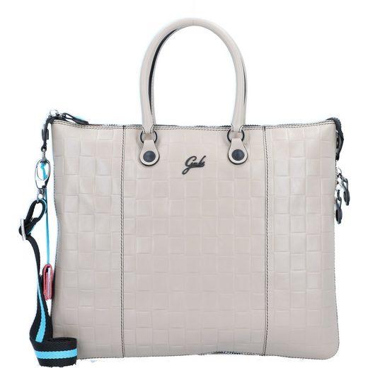 Handtasche 38 Week Cm Leder Gabs 4OFanZx