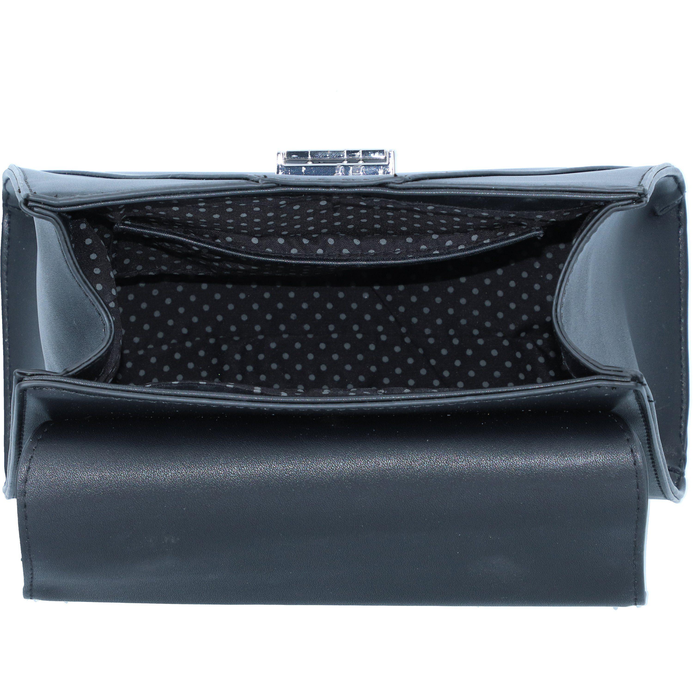 Cm 25 Handtasche Online Gabor Artikel Kaufen Elba e6e6d1p nr wxUqtCzRt