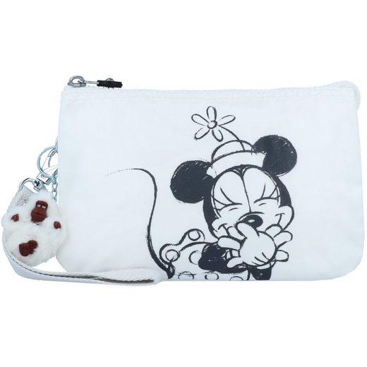 KIPLING Mickey Plus Creativity XL Geldbörse 21 cm