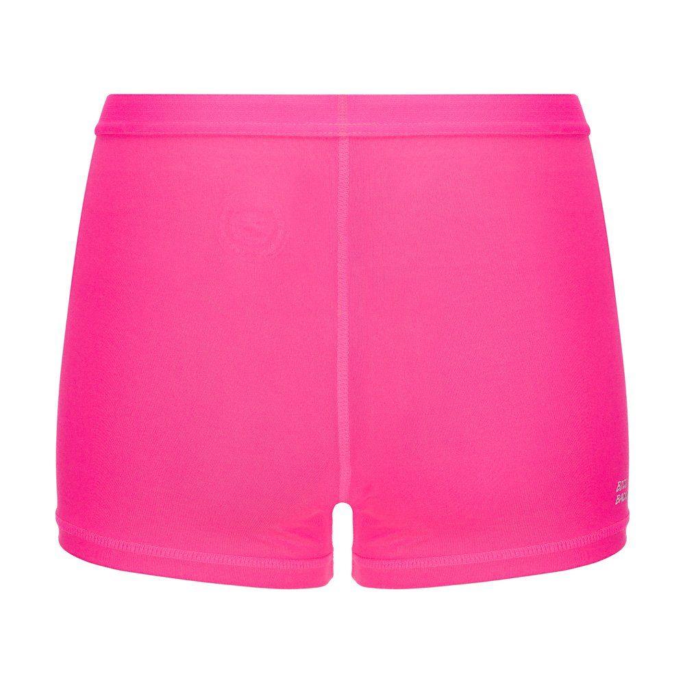 Shorty Bh Badu Kaufen Und Mit Bidi Tenniskleid VzpSUM