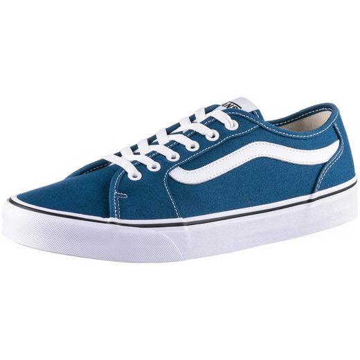 Vans »Filmore« Sneaker