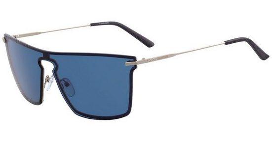 Calvin Klein Herren Sonnenbrille »CK18114S«