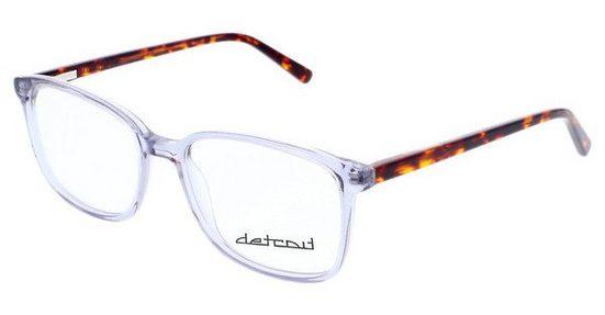Detroit Damen Brille »UN680«