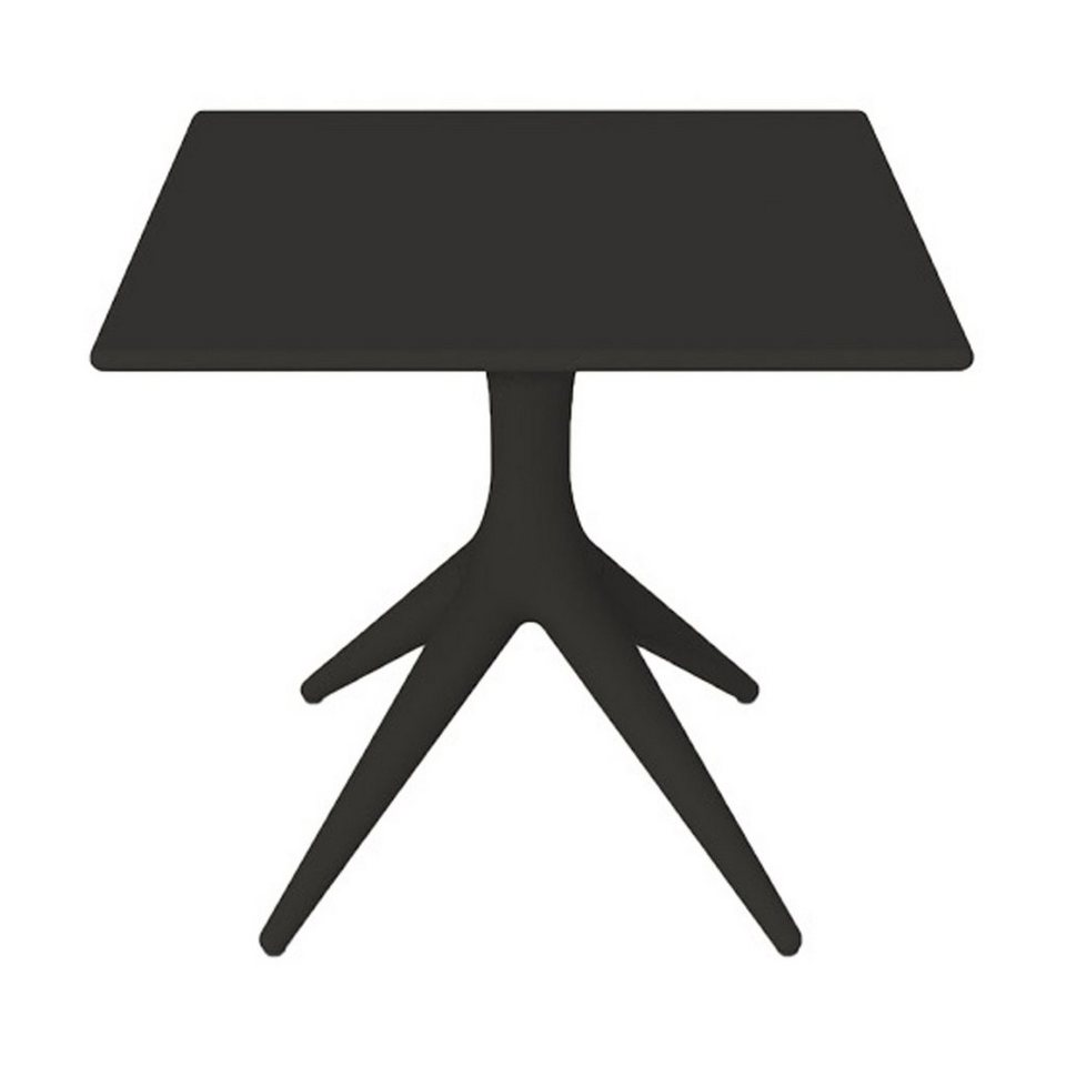 Küchentisch Zeichnen: Driade Tisch »App« Online Kaufen