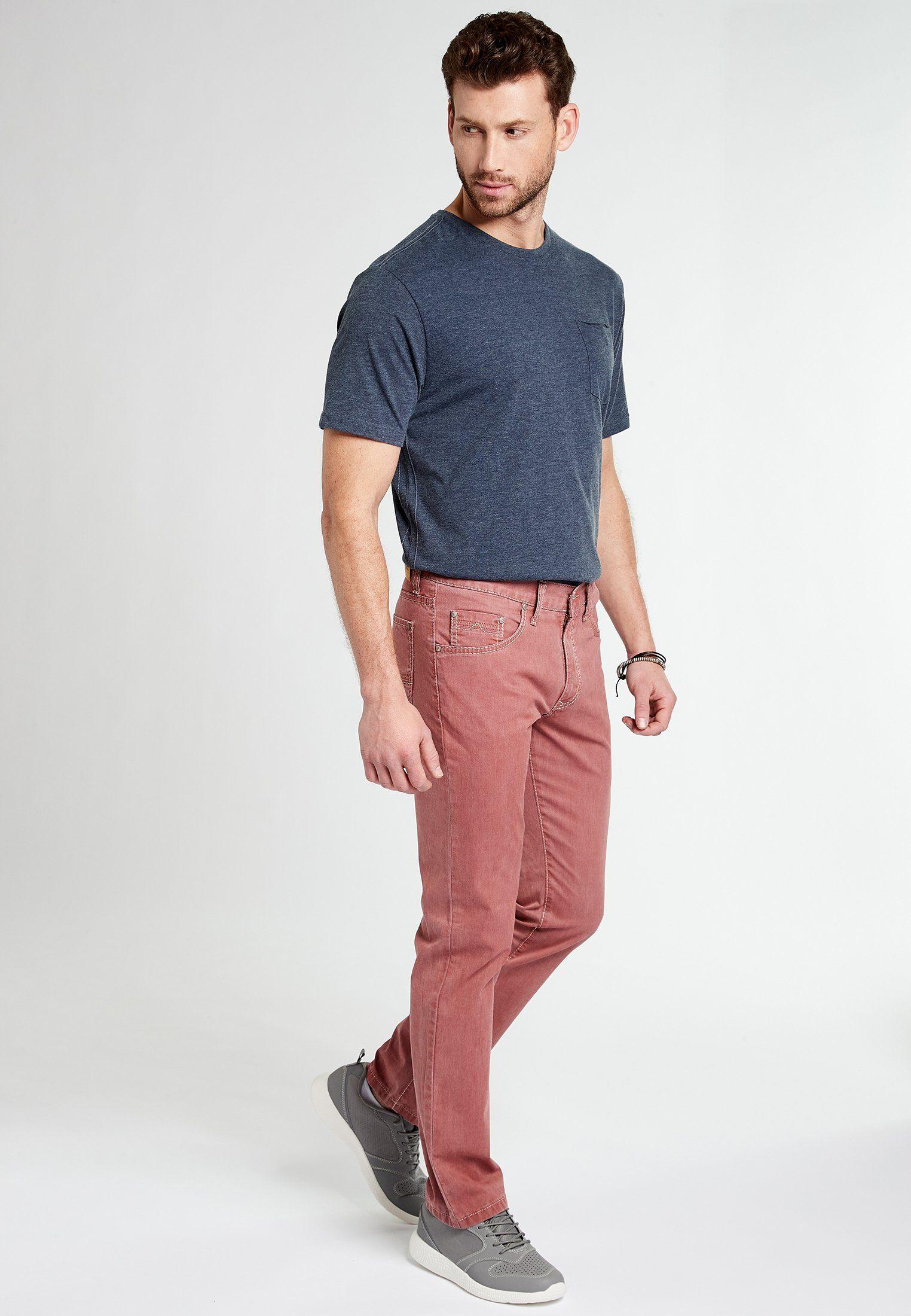 Jeans Authentic Kaufen Online Pioneer Herrenhose Rando« »herrenhose uKcTl5FJ13