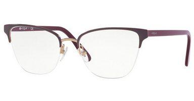 VOGUE Damen Brille »VO4120«