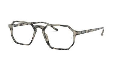 Rayban Brille »RX5370«
