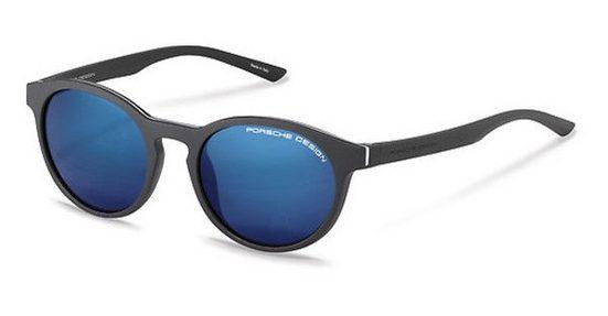 PORSCHE Design Sonnenbrille »P8654«