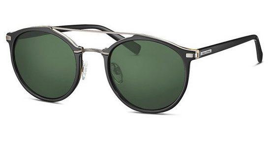 Sonnenbrille »MP 506130«