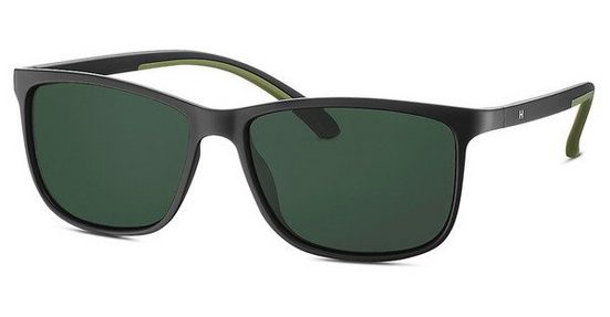 Humphrey Herren Sonnenbrille »HU 586106«