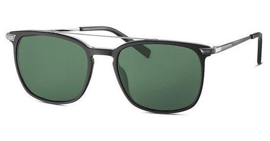 Herren Sonnenbrille »MP 506152«