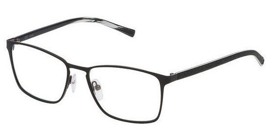 Sting Brille »VST030«