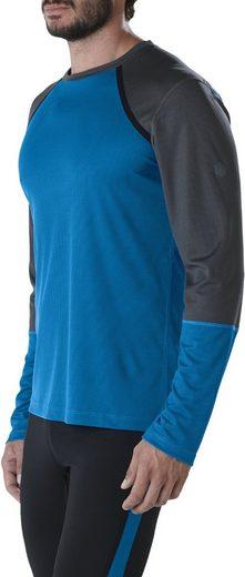Men« »ls Sweatshirt Asics Sweatshirt »ls Asics Top Top PTq01
