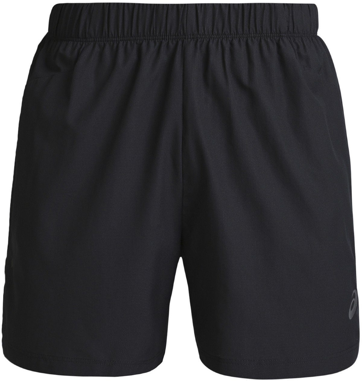 "Asics Hose »Cool 2-N-1 5"" Shorts Men«"