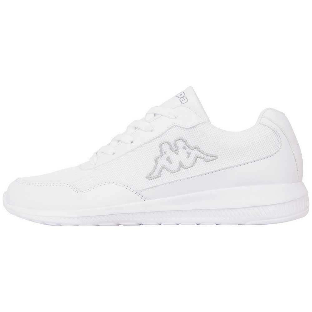 Kappa »FOLLOW OC XL« Sneaker mit besonders leichter Sohle online kaufen | OTTO