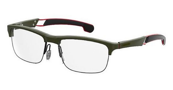 Carrera Eyewear Herren Brille »CARRERA 4403/V«