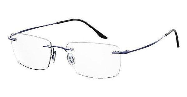 s www otto de p teppich gale theko exklusiv rechteckig hoehe 15seventh street herren brille 7a 034 geg blau jpg?$formatz$