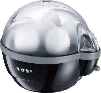 Severin Eierkocher EK 3056, 400 W