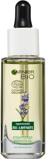 GARNIER Gesichtsöl »Bio Lavendel«