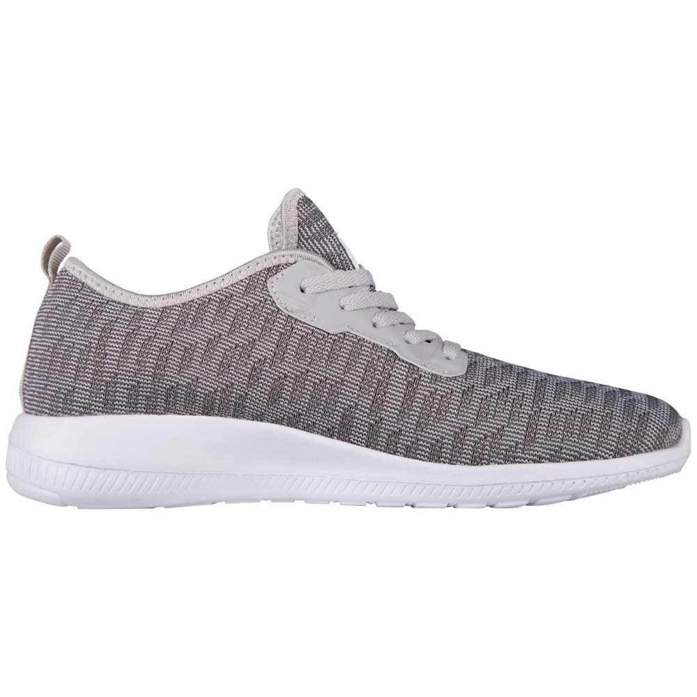 Artikel nr Besonders Online Sohle Xl Leichter Mit Kaufen Sneaker Grey Gizeh Kappa 8448110799 Fxwzq1vf1