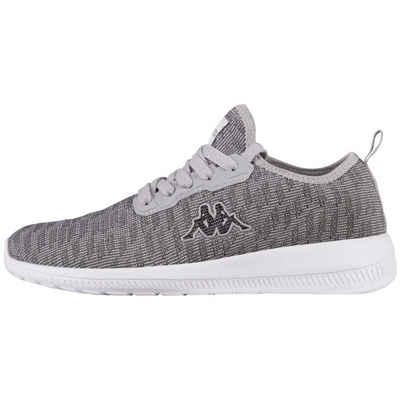 Kappa »GIZEH XL« Sneaker mit besonders leichter Sohle 423ea5bd86