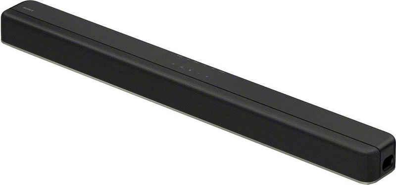 Sony HT-X8500 Soundbar (Bluetooth)