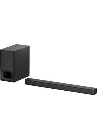 SONY »HT-S350« 2.1 Garso sistema (Bluetooth...