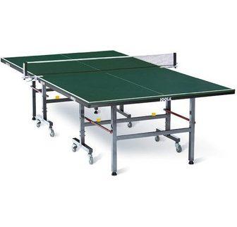 JOOLA Стол для настольного тенниса »Tr...