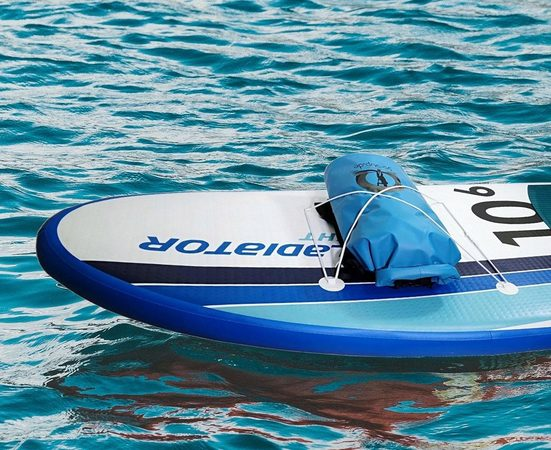 sup Strandtasche 3s sup »i Wasserdicht Gepacktasche« RSqRC6ZH