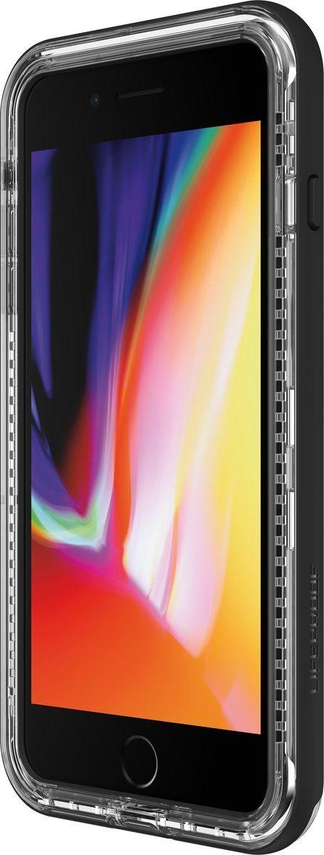 Otterbox Handytasche »LifeProof Next für iPhone 8 Plus«