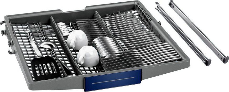 SIEMENS Besteckschublade SZ73603, Zubehör Für Geschirrspüler