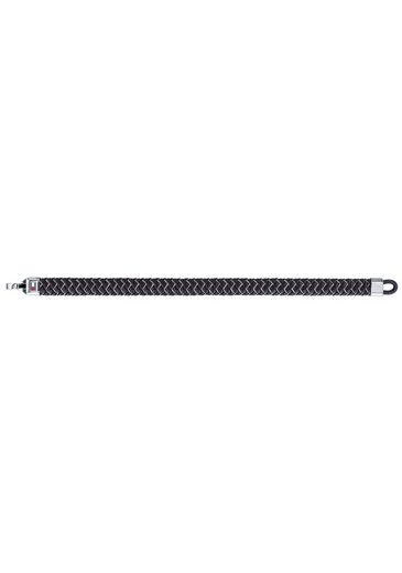 TOMMY HILFIGER Armband »CASUAL CORE, 2790058«, mit Emaille
