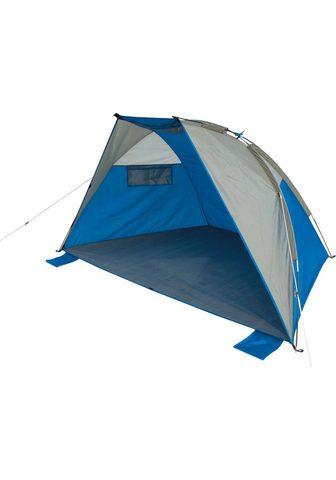 Пляжная палатка »Bilbao« (...