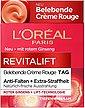 L'ORÉAL PARIS Tagescreme »Revitalift Belebende Crème Rouge«, Bild 4