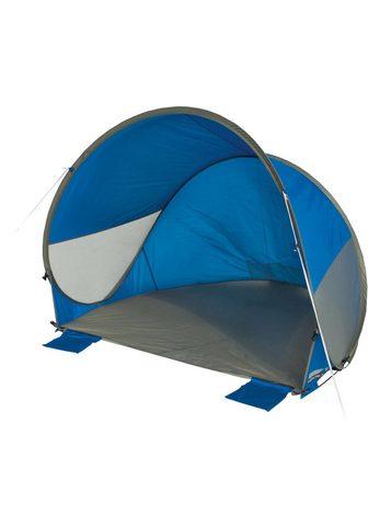 HIGH PEAK Пляжная палатка »Palma« 2 ...