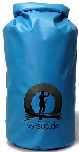 sup Gepacktasche« Strandtasche Wasserdicht 3s »i sup yW1cvP