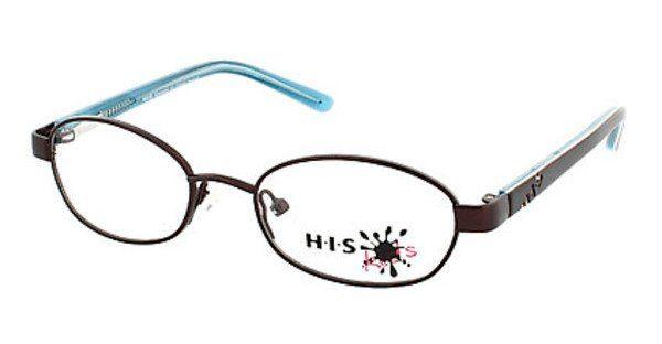 Eyewear Brille Kaufen »hk139« Online His b6v7fgyY