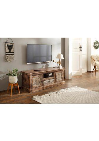 HOME AFFAIRE TV staliukas »Maneesh«