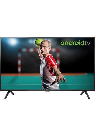 TCL 32ES561 LED-Fernseher (80 cm / (32 Zol...